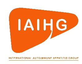 International Autoimmune Hepatitis Group